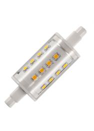 LED 5W R7S 220V