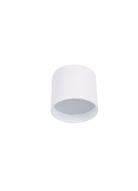 OPBOUW NIC LED 7W ROND