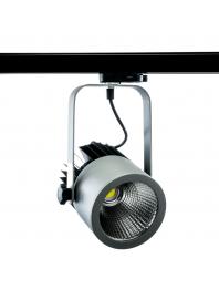 LED 120 SPOT 3-FASE