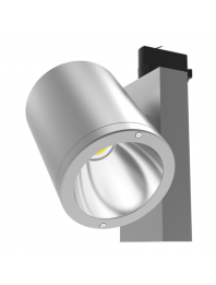 METRO LED SPOT 3-FASE