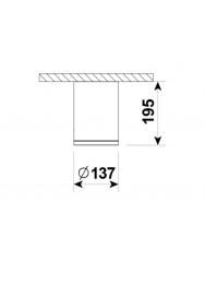 DLN V 140 IP54