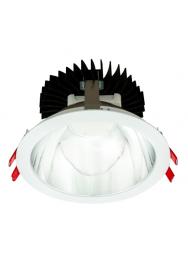 DL 165 LED