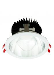 DL 220 LED
