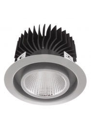 DL 185 GAR LED