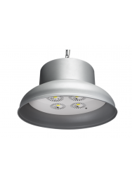 INDUSTRIAL LED IP44