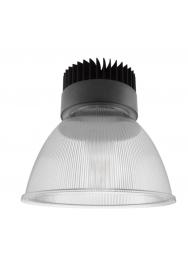 MGA LED PND 315