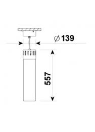 BELL IP65