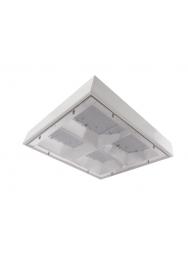 FLEXLIGHT LED 4