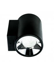 DLN 90 LED WALL