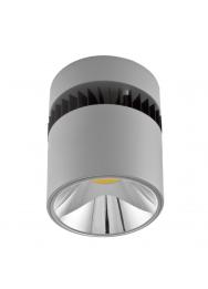 DLN 170 FORTIMO LED DLM