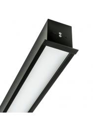 PROFI 60 R LED LINE