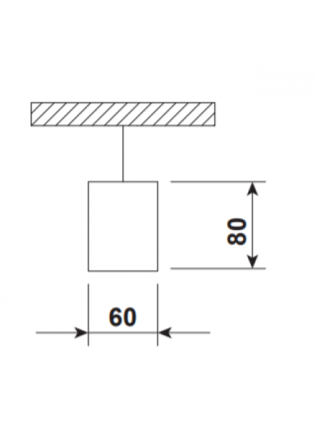 PROFI 60 LED SV