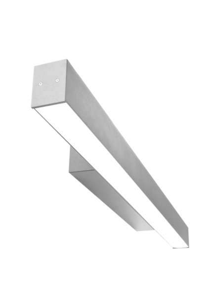 PROFI 60 WLX LED UP-DN