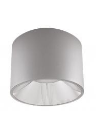 DLN 185 ECO LED