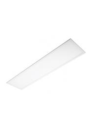 LED PANEEL FRIO 1195