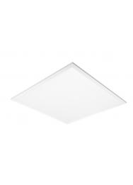 LED PANEEL FRIO 622