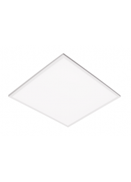LED PANEEL FROST 595