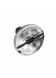 LED AR70 GU10 2200-2800K 6W 24° TRIAC