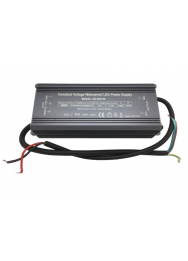 LED DRIVER 24V IP67