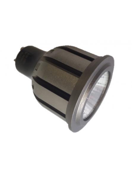 COB LED GU10