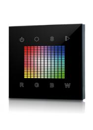 CONTROLLER RF RGBW WAND INBOUW 1-ZONE