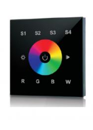 CONTROLLER 4 RF RGBW WAND INBOUW 1-ZONE