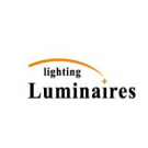 Luminaires Mobel Lighting