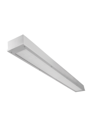 PARKING FORTIMO LED