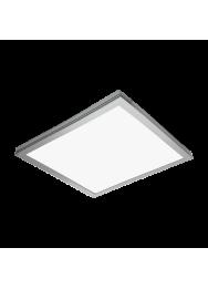 SQUARE 700 LED LINE