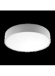 PLAFO 650 LED PND