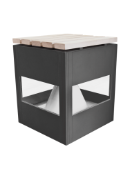 Park Cube Led