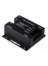 LupaReel RGB controller