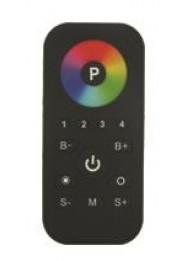 Maxicolour RGB Controller RF