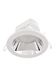 ECO LED HV 140
