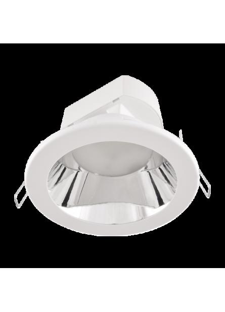 ECO LED HV 140