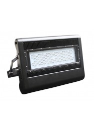 RIL LED 80W