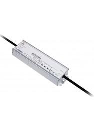 Idis CV IP67 12V DC