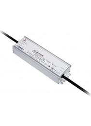 Idis CV IP67 24V DC