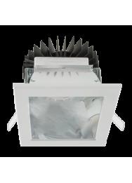 DLK 140 LED