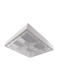 FLEXLIGHT LED 4