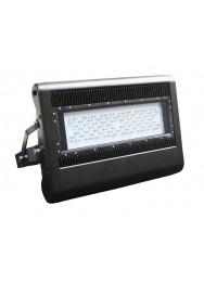 RIL LED 200W