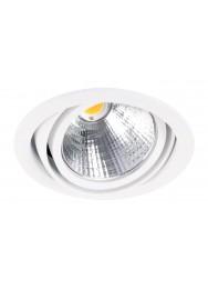 EXO LED ROND SLM3000