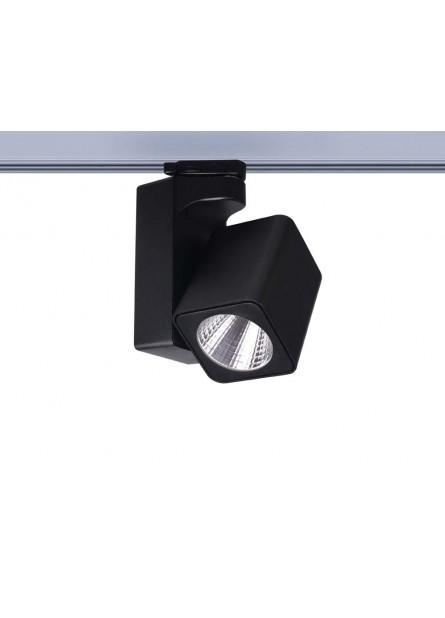 Carré LED SLM3000
