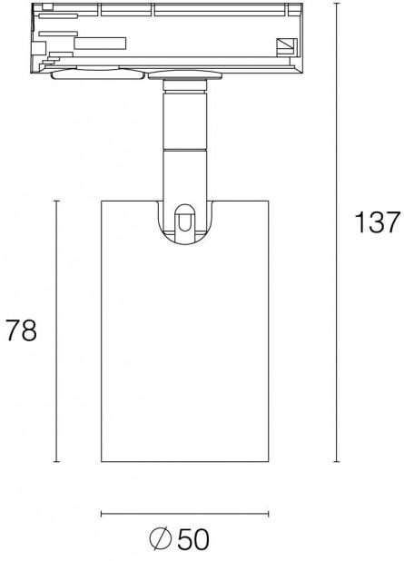 Galex Mini Led
