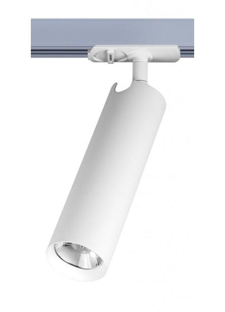 Galex LED