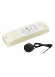 QLT PTS Sensor & Push